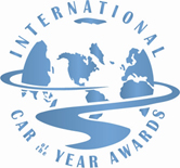 Range Rover Evoque Named 2012 International Truck of the Year - Road & Travel Magazine