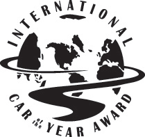 2016 Interntaional Car of the Year Awards - 20th Anniversary
