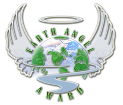 Ford motor company named 2012 earth angel award recipient for Ford motor company awards
