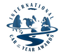 International Car of the Year Awards