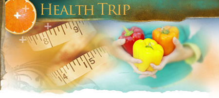 Health Tips on Vacation, Travel, Trips